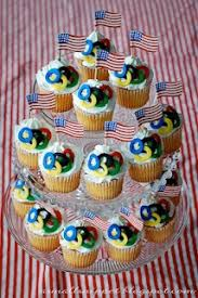 Olympic Themed Decorations 30 Best Olympics Balloon Decor U0026 Party Ideas Images On Pinterest