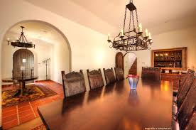 Exciting How Do You Say Dining Room In Spanish  With Additional - Dining room spanish