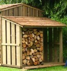 diy firewood ideas firewood storage inspiration ideas diy craft