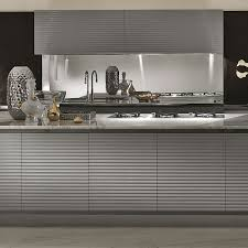100 kitchen collection tanger 100 kitchen collections com kitchen collection tanger 100 kitchen collection stylish yet practical detail right