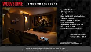 dallas home theater home theater packages frisco home theater frisco smart homes