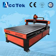 wood cabinets machinery promotion shop for promotional wood