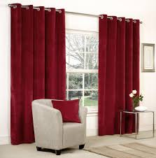 Burgundy Living Room by Placed Burgundy Curtains For Living Room Stellar Ideas Burgundy