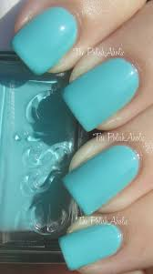 34 best essie is love images on pinterest nail polishes hair