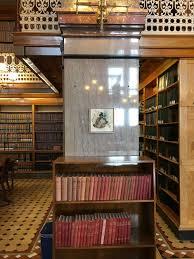 Iowa Law Library Updates News U2014 Naomi Friend