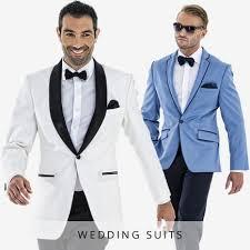 wedding registry for men wedding suits 434x434 434 434 men s tux suits