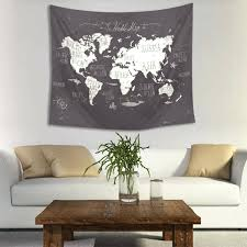 articles with wall hanging decor malaysia tag enchanting wall