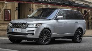 range rover wallpaper range rover svautobiography 2015 uk wallpapers and hd images