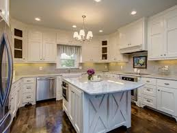 ab home interiors 106 best kitchen cabinet finishes images on kitchen