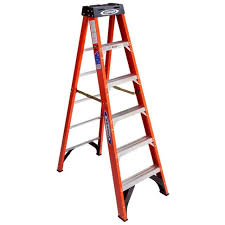 ladder step 8 foot rentals elk grove ca where to rent ladder step