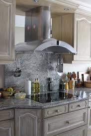 deco cuisine classique décoration cuisine classique blanc