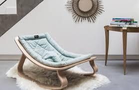 decorer une chambre bebe modele chambre garcon idées décoration intérieure farik us