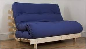 Blow Up Sofa Bed by Sofa Bed Futons Roselawnlutheran