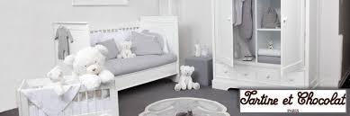 chambre bébé tartine et chocolat decoration chambre bebe tartine et chocolat visuel 3