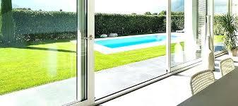 Install French Doors Exterior - exterior garden doors full image for install garden patio doors