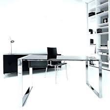 Futuristic Office Desk Amazing Futuristic Desks Gallery Best Ideas Interior Tridium Us