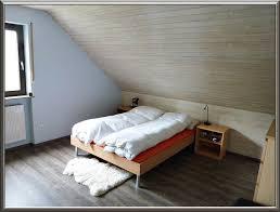 Schlafzimmer Einrichten Vorher Nachher Schlafzimmer Renovieren U2013 Home Ideen