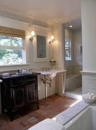 Bathroom Cabinet Ideas For Small Bathroom Small Bathroom Ideas To Ignite Your Remodel