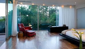 decor uncommon modern home decorating ideas cheap charming