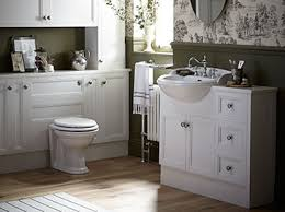 Heritage Bathroom Vanities by Beautiful Bathroom Furniture Heritage