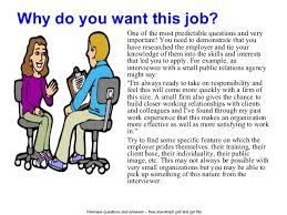 interview questions for marketing job marketing executive interview questions