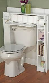 Small Apartment Bathroom Storage Ideas 28 Easy Storage Ideas For Small Spaces Custom Cabinets Toilet