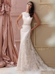Mon Cheri Wedding Dresses David Tutera For Mon Cheri Wedding Dress Style 115242 House Of