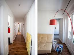 chambre de bonne à louer sous location chambre de bonne 4 sous louer appartement