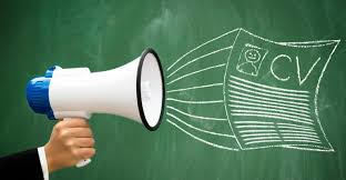 Sap Functional Consultant Resume Sample by Sap Pp Resume Virtren Com