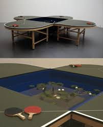 Ping Pong Table Rental 118 Best Table Tennis Tables Images On Pinterest Tennis Ping
