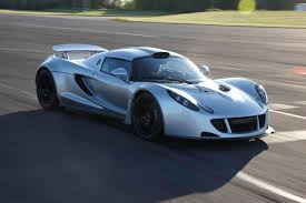 lexus hennessy hennessey venom gt world u0027s fastest road cars the world u0027s