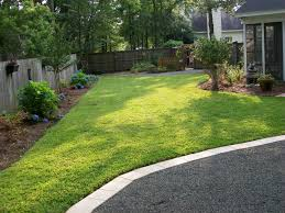 Backyard Landscape Ideas For Small Yards Triyae Com U003d Nice Backyard Designs Various Design Inspiration