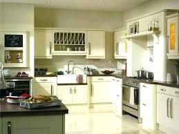 Replacement Kitchen Cabinet Doors Ikea Replacing Kitchen Cabinet Doors Changing Kitchen Cabinet Door The