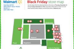 target black friday online 2012 black friday 2017