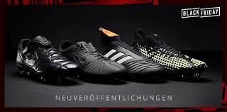 adidas selber designen pro direct soccer fußballschuhe torwarthandschuhe