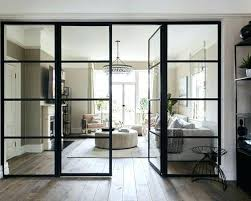modern living room ideas 2013 modern living room ideas 2013 modern living room ideas minimalist