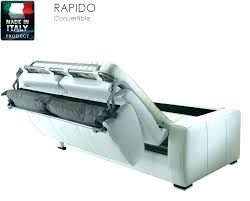canap d angle compact canape lit rapido convertible canape lit compact canape lit cuir 3