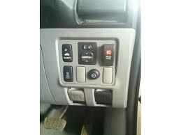 winch rocker switch in cab 4x4offroadclinic