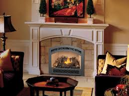 Best Gas Insert Fireplace by Best Gas Fireplace Inserts On Custom Fireplace Quality Electric