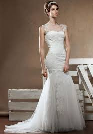 wedding dress consignment binzario couture bridal gowns and alterations in dallas tx