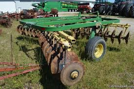 john deere 210 for sale the best deer 2017