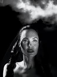 Vanity Fair Dubai Angelina Jolie Gets Candid About Brad Pitt U0026 Bell U0027s Palsy