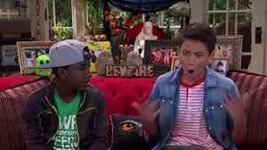 Liv And Maddie California Style by Liv And Maddie Season 3 Episode 2 Voltage A Rooney Video Dailymotion