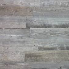 modern home interior design shop wood look tile at lowes grey