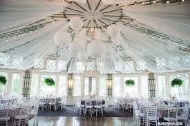 wedding venues columbus ohio ohio wedding venues wedding venues wedding ideas and inspirations