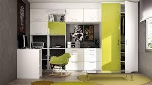 bureau pour ado bureau pour chambre ado 4 dressing ou amenagement bureau