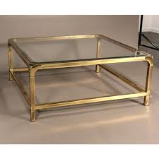 Wood And Glass Coffee Table Designs Brass And Glass Coffee Tables Topic Related To Inspiring Teak Wood