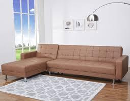 Spencer Sofa Leader Lifestyle Spencer Corner Sofa Bed U0026 Reviews Wayfair Co Uk