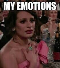 Glee Memes - glee memes gleesmemes twitter