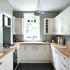 beautiful efficient small kitchens traditional homesmall kitchen